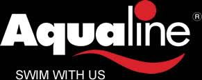 Image result for aqualine logo""