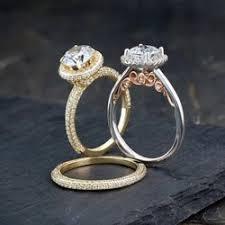 jewelry in mentone yelp