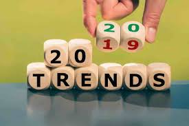 Image result for trend