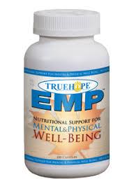true hope emp mental physical well
