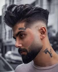 60 Best Young Men S Haircuts Style Fryzur Fryzura Najnowsze