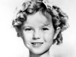 celebrity pictures shirley temple quotes