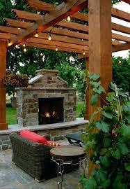 fireplaces ideas fireplace designs