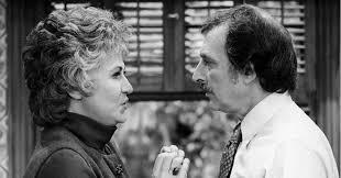 Bill Macy | Bill Macy, a Memorable Sitcom Foil on 'Maude,' Dies at ...