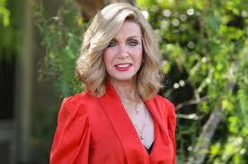 Donna Mills on 'Knots Landing' 40 years later, sexual harassment ...