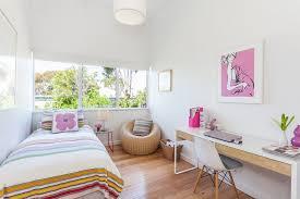 26 Cute Beach Style Kid S Bedroom Design Ideas