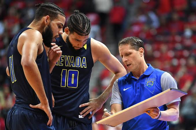 """Image result for UNLV Brings NCAA Tournament Tradition Back To The Forefront"""""""