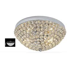 beautiful ceiling chandelier lamp