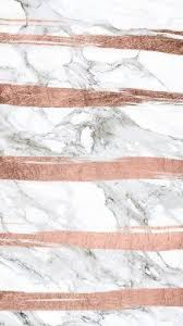 rose gold marble wallpaper for iphone
