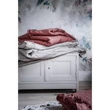 70x80 mood ruffles baby bedding set