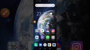 Brawl Star Mod Apk 2019 - Private server - 100% working - YouTube