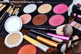 best makeup kits for perfect skin the