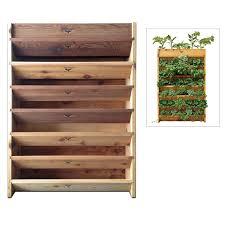 gronomics vertical garden reviews