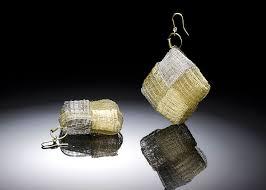 9 inventive handmade jewelry designs by