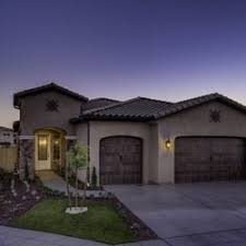 belterra by granville homes home