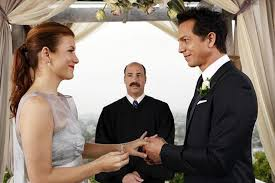 The Cast of Private Practice Says Farewell After Six Seasons | TV Guide