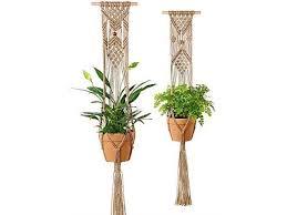patio lawn garden plant hangers