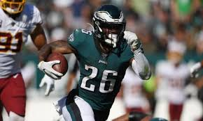 DUCE STALEY – Philly Influencer