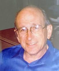 Zell C. Hurwitz, businessman - Baltimore Sun