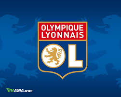DBAsia News | PSG and Marseille Were Accused for Bringing Down Olympique  Lyon - DBAsia News