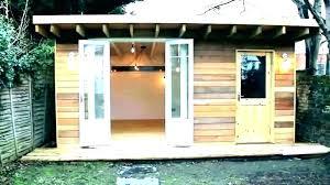 tiny house shed jalendecor co