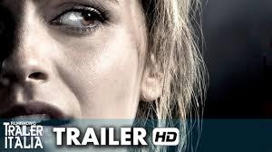 REGRESSION Trailer Italiano Ufficiale (2015) - Emma Watson [HD ...