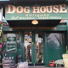 doghouse antiques on twitter 95 00