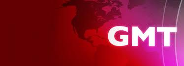 BBC World News | Kanallar | BBC Türkiye