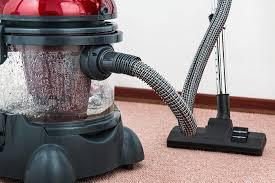 utah carpet cleaning professionals