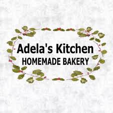 Adela's Kitchen - West Bloomfield Township, Michigan | Facebook