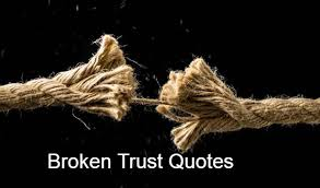 trust quotes for him honesty love friendship popular broken