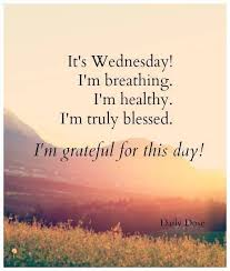 its wednesday im grateful quotes winnie the pooh days of the week