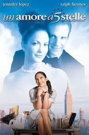 Un amore a 5 stelle (2003) scheda film - Stardust