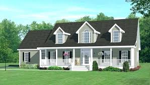 house plans walkout basement agreeable