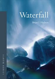 waterfall nature and culture hudson