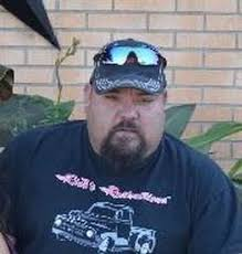 Adam Castillo Obituary - Littlefield, Texas | Legacy.com