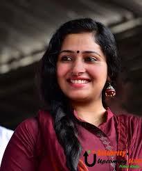 malam actress name with photos