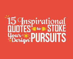 inspiring logo design quotes the design shop