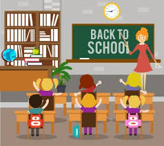 Classroom free vector download (52 Free vector) for commercial use. format:  ai, eps, cdr, svg vector illustration graphic art design