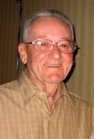 Leroy Edward Walsh Obituary - Visitation & Funeral Information