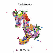 gift ideas for capricorn zodiac man and
