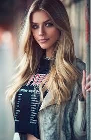اجمل الروسيات بنات مثيرات من روسيا صباح الورد