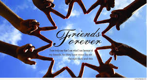 wallpapers of friendship forever