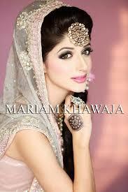 muslim bride makeup games saubhaya makeup