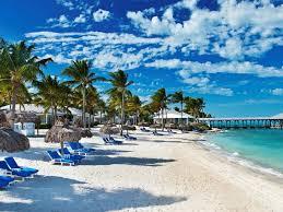 11 best key west beach hotels resorts