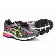asics gel equation 9 a t072a nas americanas