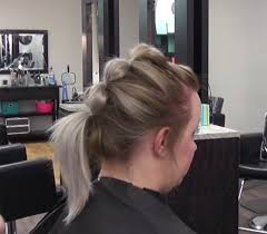 durable easy and cute hairstyles for