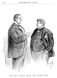 File:Corney Grain and Alfred Reed.png - Wikimedia Commons