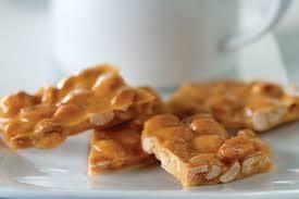 planters microwave peanut brittle my