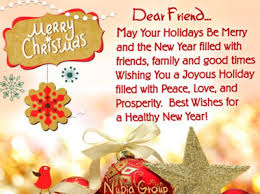 top happy merry christmas wishing quotes christmas